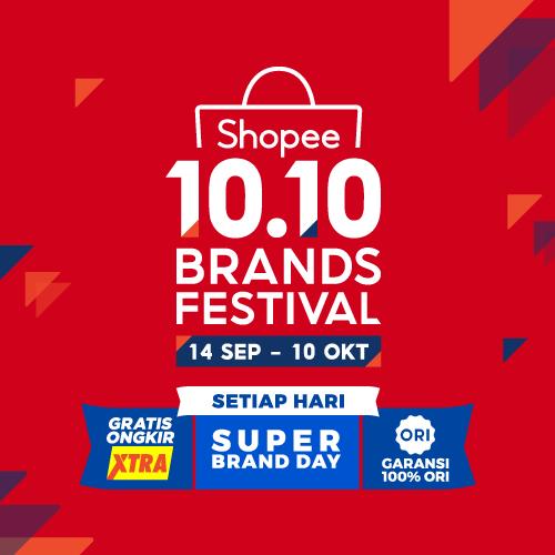 Shopee 300×250